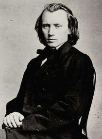 Symphony No. 5 (Sibelius)