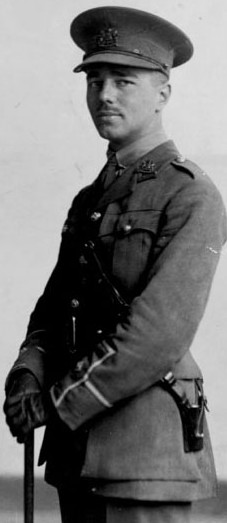 Wilfred Owen: 'Dulce et Decorum est' - Quotes & Analysis