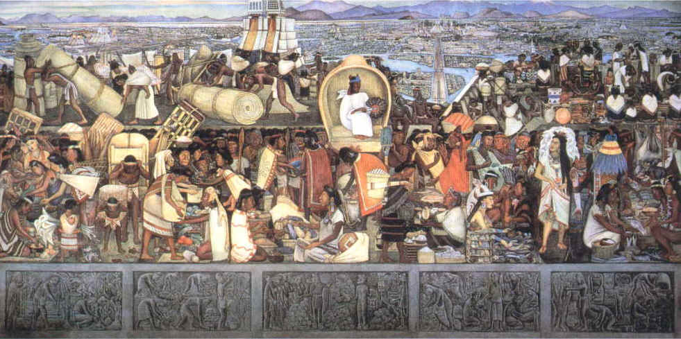tenochtitl 225 n city of the aztecs 171 quintessentialruminations