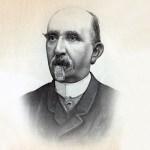 Carlo-Collodi