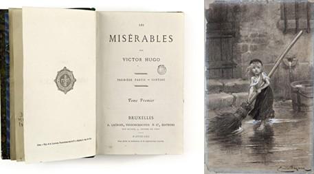 Les-Miserables(1862)