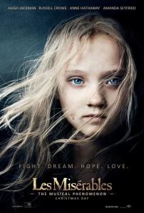 Les-Miserables(2012)