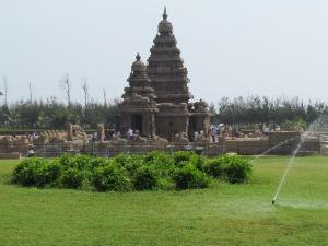 Mahabalipuram(1)