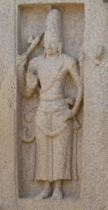 Mahabalipuram(3)