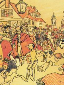 Mazzanti(1911)