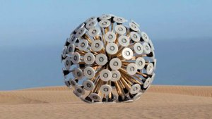 Minesweeper(1)