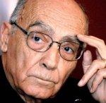 Saramago(1)