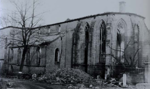 St-Katharinen(1)