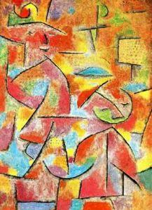 Klee(2)