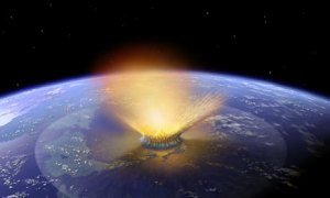 Meteor(1)