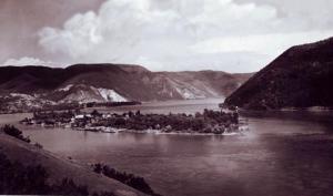 Ada-Kaleh(1935)