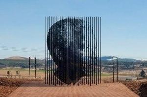 Mandela(3)