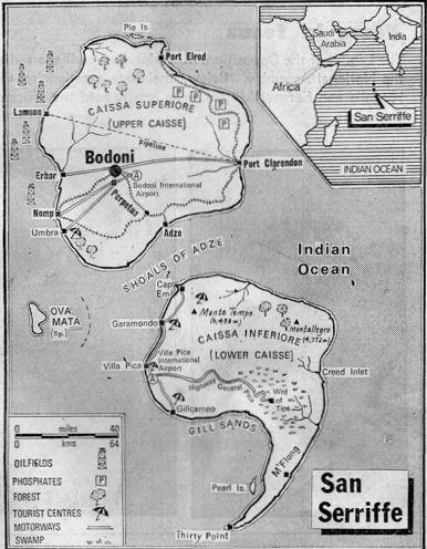 San-Serriffe