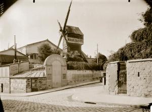 Galette-Atget(1900)