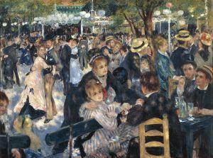 Galette-Renoir