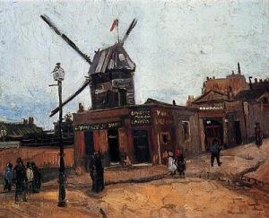 Galette-van-Gogh