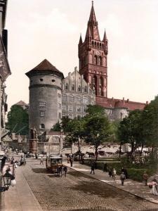 Koenigsberg(1)