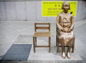 Comfort-women(2)