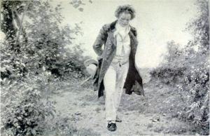 Beethoven(1)