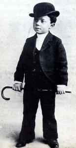 Keaton(1900)