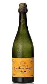 Oldest-bottle-Veuve-Clicquot