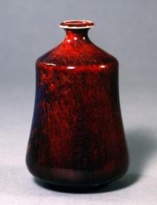 Moore-vase