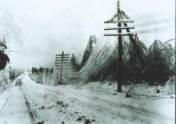 Ice-storm(1)