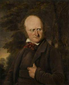 John-Clare(Grimshaw-1844)