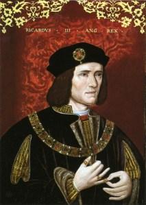 Richard-III(1)
