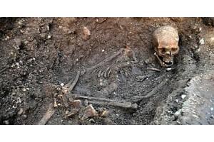 Richard-III(2)