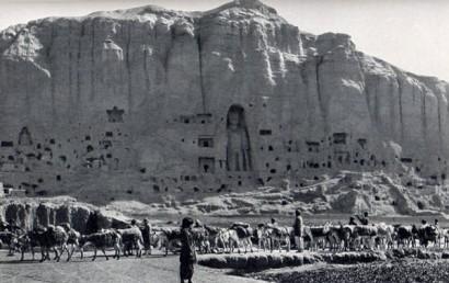 Bamiyan(1)