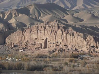 Bamiyan(2)