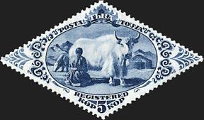 Tannu-Tuva
