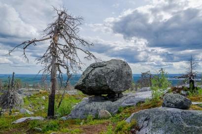 Finland(2)