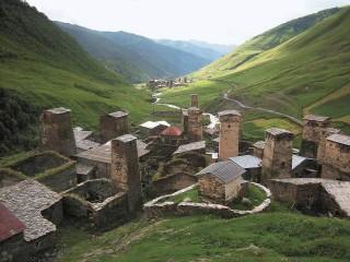 Svaneti(3)