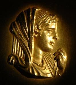 Thessalonike
