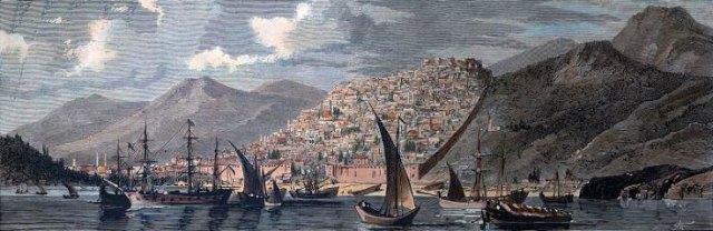 Thessaloniki(1)