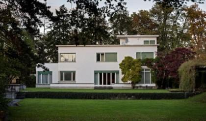 Villa-Senar