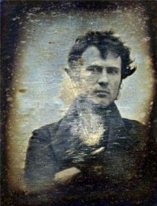 Cornelius-1839