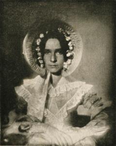 Draper-1839