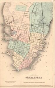 Charleston-1855