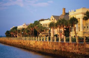 Charleston(1)