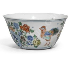 Chicken-cup(1)