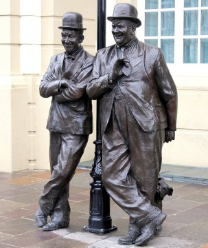 Laurel-Hardy(3)
