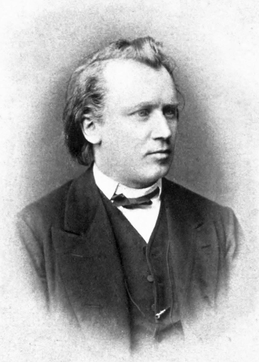 Brahms MilsteinPhilharmonia Orchestra Anatole Fistoulari Violin Concerto