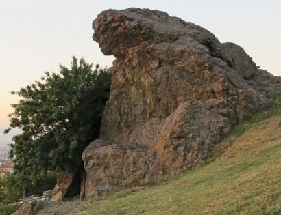 Weeping-rock(1)