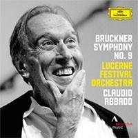 Bruckner-Symphony
