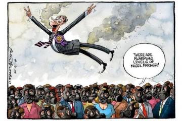 Farage-cartoon
