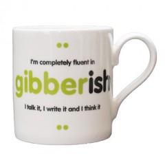 Gibberish(1)