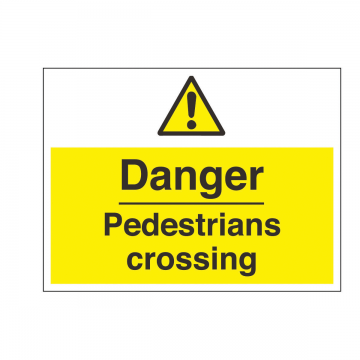 danger-pedestrians-crossing-safety-sign-p3279-118443_zoom